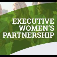 Executive Women's Partnership