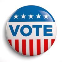 CB City Council - Candidate Meet & Greet