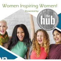 Women Inspiring Women with Guest Speaker Diane Duren