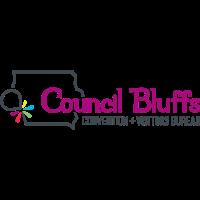 Council Bluffs CVB