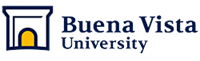 Buena Vista University Logo