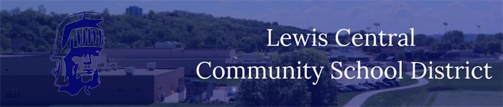 Lewis Central Community Schools