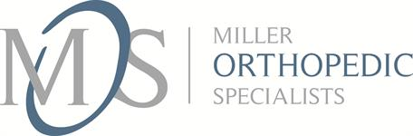 Miller Orthopedic Specialists
