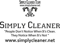Simply Cleaner LLC