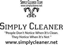 Simply Cleaner LLC