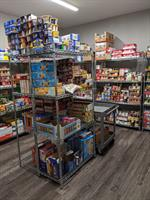 Gallery Image Food_Pantry_well_stocked_after_donations_Oct_2019.jpg