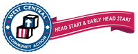 Gallery Image Head_Start_Logo.png