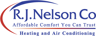 R.J. Nelson Co, Inc