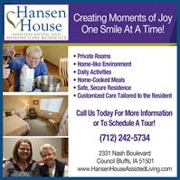 Gallery Image Hansen_House_-_Senior_Care.jpg
