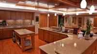 Gallery Image hansen_house_kitchen-1030x579.jpg