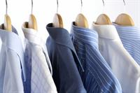 Professional Dry Cleaning