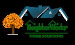 NeighborWorks® Home Solutions