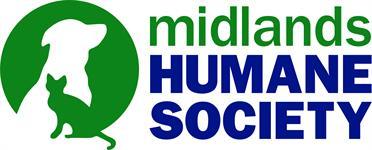 Midlands Humane Society