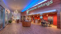 Gallery Image 1-Veridian_Credit_Union_Council_Bluffs-main-lobby-NEW.jpg