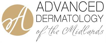 Advanced Dermatology of the Midlands