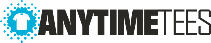 Anytime Tees
