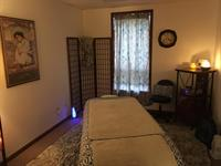 Ancient Wisdom Massage Clinics