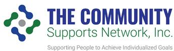 The Community Supports Network, Inc