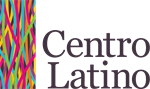 Centro Latino of Iowa