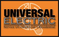 Universal Electric
