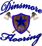 Dinsmore Flooring Inc