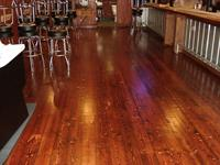 Gallery Image Commercial_Refinish.jpg
