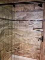 Gallery Image Tile_shower_8.jpg