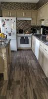 Gallery Image Wood_look_tile.jpg