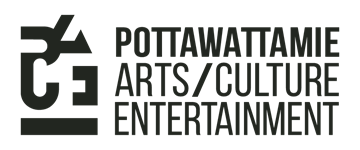 Pottawattamie Arts Culture & Entertainment (PACE) - Hoff Family Arts & Culture Center