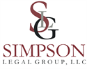 Simpson Legal Group, LLC