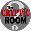 The Cryptic Room