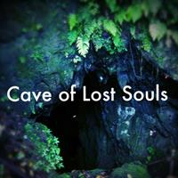 The Cave of Lost Souls