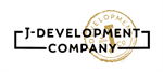 J Development Company (Formally Connect Management)