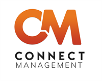 Connect Management Logo