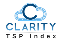 Clarity TSP Index (2016)