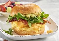 Gallery Image Bistro_Breakfast_Sandwich.jpg