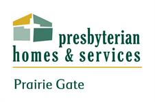 Prairie Gate Senior Living