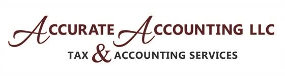Accurate Accounting LLC