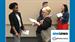 Council Bluffs/Omaha LGBTQ Workplace Culture Summit