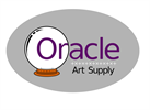 Oracle Art Supply