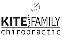 Kite Family Chiropractic