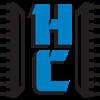 Heartland Computer LLC