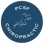 PCSF Chiropractic