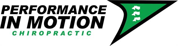 Performance In Motion Chiropractic PLLC