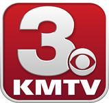 KMTV 3