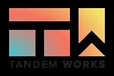 Tandem Works
