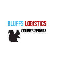 Gallery Image Bluffs_Logistics_PNG_.png
