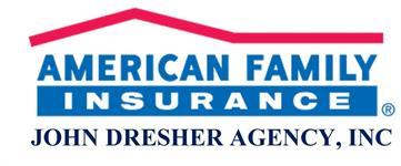 American Family Insurance - John Dresher Agency