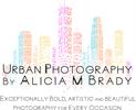 Urban Photography by Alicia M Brady