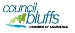 Council Bluffs Area Chamber of Commerce